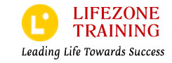 Lifezone Training